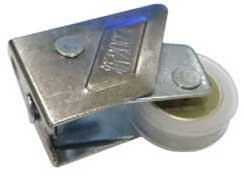 798 panel roller single